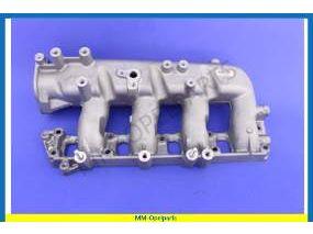 Intake manifold, Z19DTL / Z19DT