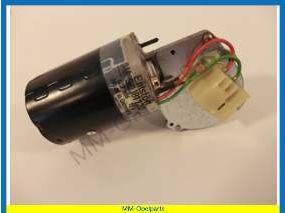 Windscreen wiper motor left steering SWF