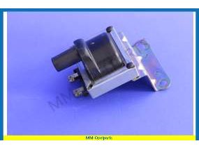 Ignition coil, Ident XE