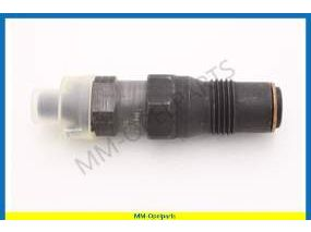 Fuel injector, (Ident DN,OSD,292)