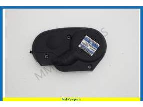 Cover, timing belt, front, upper  Corsa B, Tigra A, Astra F, Vectra B