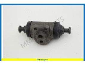 Wheel brake cylinder  11/16 Inch
