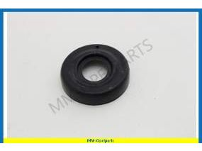 Front spring seat Front upper  Ascona C