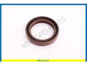 Seal Ring rear 5- gearbox Getrag 240