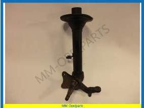Knuckle steering left  1.7N/1.9N/2.0  until Ch. D1000028 M16