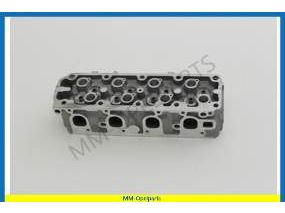 Cylinderhead without valves, 1.2
