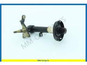 Knuckle steering rechts Diesel/2.3TD Saloon M18
