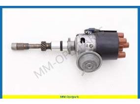 Distributor complete Bosch from 1.3S Vin-number C6041739