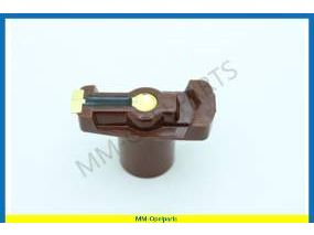 Distributor rotor Bosch
