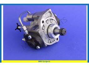 Fuel injection pump, Denso, 1.6, Emission code NE4