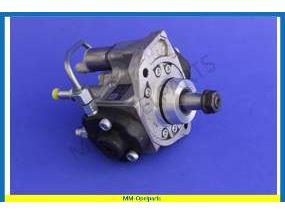 Fuel injection pump, Denso, 1.6, Emission code NCV Denso HU294000-2440