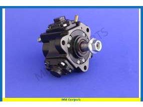 Fuel injection pump, Bosch, steering wheel left