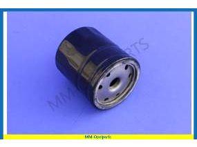 Oil filter, Thread M 18 X 1.5
