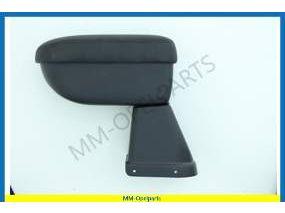 Center armrest Corsa C