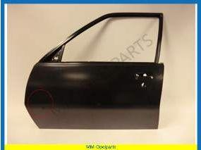Door  L.F.  5-drs  Hatchback