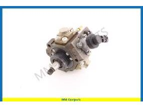 Fuel injection pump,  (Ident 0445010140)