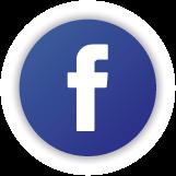 Facebook MM-Opelparts