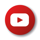 Youtube MM-Opelparts